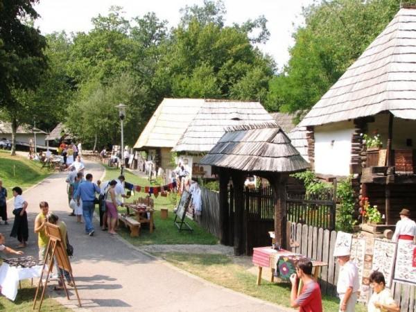 Sursă foto: sibiu-turism.ro