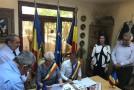 O nouă înfrățire pe harta România-Republica Moldova