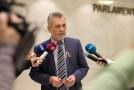 Un nou partid din Rep. Moldova și-a propus prin statut realizarea unirii cu România