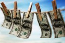 Experți Moneyval vin în inspecție în Republica Moldova