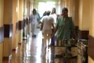 Consiliul Județean Cluj oferă 500.000 de euro pentru modernizarea Spitalului Raional Hîncești
