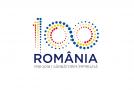 Guvernatorul de Florida a transmis felicitări României cu prilejul Centenarului Marii Uniri