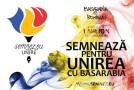 Opinie: Miza ascunsă a strângerii de semnături pentru Unirea cu Basarabia