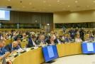 George Simion: Unirea Republicii Moldova cu România, proiect european