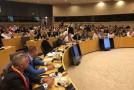 Declarația de Unire, semnată la Parlamentul European