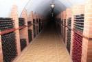 Un producător de vinuri din Republica Moldova cumpără crame din România