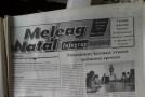 S.O.S. Românii din Cernăuți riscă să rămână fără ziare în limba maternă