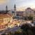 "Mesaj de la Oradea: ""Respectăm Centenarul"""