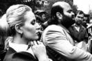 26 de ani de la tragedia rutieră în care și-au pierdut viața Ion și Doina Aldea-Teodorovici