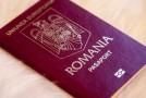Veste bună de la București pentru cetățenii Rep. Moldova cu cetățenie română