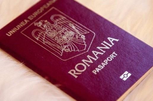 De ce le trebuie deputaților socialiști cetățenia română? Ca să muncească în Europa