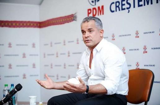 Plahotniuc a părăsit Rep. Moldova/ Reacția Departamentului de Stat al SUA la decizia PDM de a ceda puterea