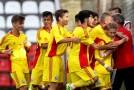 3500 de copii din România și Republica Moldova, în competiție pentru Cupa Centenarului Marii Uniri