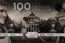 """""""O călătorie de 100 de ani"""". Igor Cobileanski se alătură proiectului care merge pe urmele României Mari"""