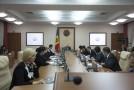 Fără tarife de roaming între România și Rep. Moldova