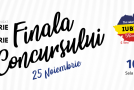 """Când va avea loc Finala Concursului """"Victorie prin Istorie"""", o campanie despre demnitatea naţională a românilor"""