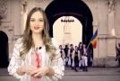 (VIDEO) Basarabencele, la Alba Iulia pe 1 decembrie. Tu cu cine vii la Marșul Unirii?
