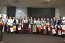 """VIDEO. Concursul """"Victorie prin Istorie"""" și-a desemnat câștigătorii. Cine a ieșit pe primul loc"""