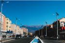 Un municipiu din România a ales ca prima lui înfrăţire să fie cu o localitate din Rep. Moldova
