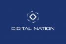 Digital Nation: Programe de învățare în domeniul internetului pentru România și Republica Moldova