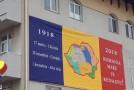 1 decembrie 2018. Programul de Centenarul Marii Uniri, eveniment la care vor participa și zeci de mii de români din Rep. Moldova