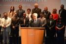 Comunitatea Românilor din Serbia, victorie în alegeri