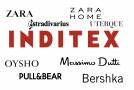 Zara, Massimo Dutti, Pull&Bear, planuri de producție și comercializare în Rep. Moldova
