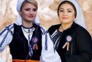 Românii din Voievodina îmbracă straie de sărbătoare de Centenarul Marii Uniri