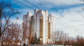 Cât îi costă pe cetățenii Republicii Moldova întreținerea foștilor președinți