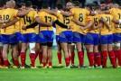 Propunerea unui sociolog din Bruxelles: România și Rep. Moldova, echipă națională comună de rugby