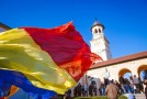 26 iunie – Ziua Drapelului Național al României