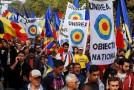 """(VIDEO) """"Unioniștii"""" – premieră cinematografică în spațiul românesc. Producătorii dezvăluie SECRETE din spatele documentarului"""