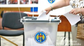 Marius Lulea: Eșecul politicii românești în Rep. Moldova – niciun partid unionist la alegeri