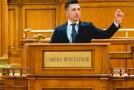 Ministrul pentru Românii de Pretutindeni, interpelat: Cazul Brînzea, deosebit de grav. Îl revocați sau nu pe cel care și-a mărit ilegal salariul?