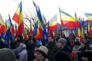 O sută de ani de la Marea Unire. Stop festivism, start Unire!