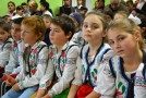 Elevii singurei școli românești din Taraclia au pășit cu dreptul în noul an școlar. Ce le-au adus în dar unioniștii