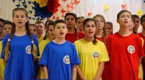 """Ziua Românilor de Pretutindeni: Institutul """"Eudoxiu Hurmuzachi"""" va derula proiecte în șapte comunități istorice românești"""