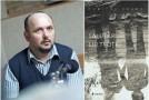 """Scriitorul Dumitru Crudu a primit premiul """"Ion Creangă"""" al Academiei Române"""