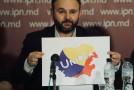 Liderul unionist Ion Leașcenco, în cursa electorală. Președintele BUN va candida la funcția de deputat pe circumscripția nr. 15 Călărași