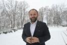 Candidatul unionist Ion Leașcenco a primit certificatul de integritate. Președintele BUN face un apel către diaspora