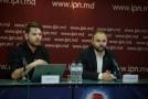 Partidul Democrația Acasă a prezentat candidații unioniști din circumscripțiile uninominale