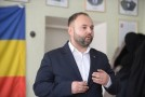 """Liderul Blocului Unității Naționale, Ion Leașcenco, va candida la parlamentare: """"Avem nevoie de oameni noi și de o nouă abordare"""""""