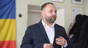 Pericolul alegerilor parlamentare! Ion Leașcenco: Dodon pregătește federalizarea R. Moldova, dacă va avea majoritate absolută