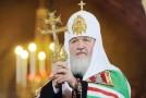 Patriarhia Moscovei recunoaște că în Rep. Moldova se vorbește limba română