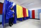 Diaspora se mobilizează pentru victoria unioniștilor din cadrul Partidului UNIREA – Democrația Acasă