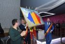 Deputat ales în Parlamentul de la Chișinău: Vom aduce prezența Romaniei si mai mult în viața cetățenilor din Republica Moldova