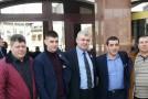 George Simion: Duminică sunt alegeri la Chișinău. Avem o șansă pe anumite circumscripții