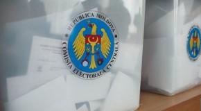 CEC, date curioase despre candidații la alegerile locale:  Circa 1000 de pretendenți au peste 71 de ani