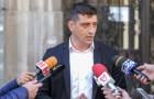 George Simion s-a înscris oficial în cursa pentru Bruxelles: Candidez pentru a fi o voce a românilor care nu au voce în Parlamentul European