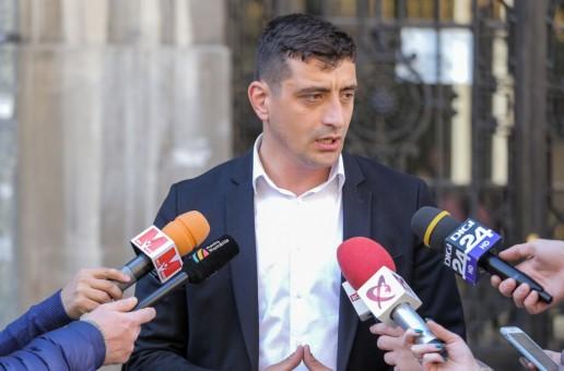 Marius Lulea: Ce șanse are independentul George Simion la alegerile europarlamentare din acest an?